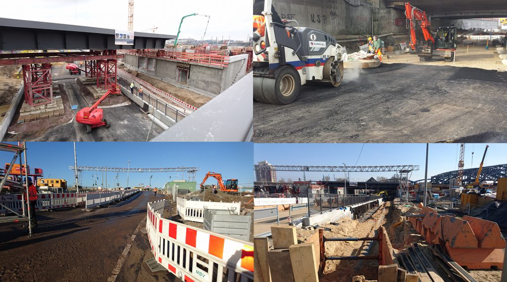 HafenCity_Baustellenfoto_bearbeitet