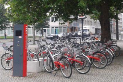 Mobilitaetskonzepte_Axel Springer Neubau2