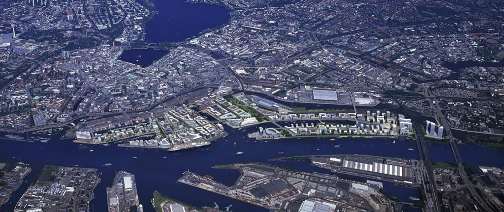 Die HafenCity3