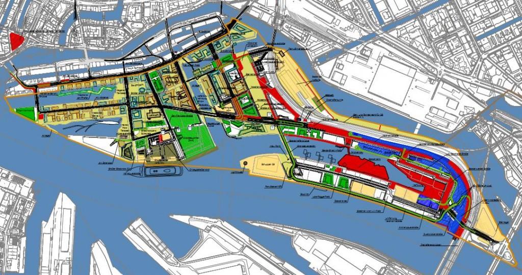 Flächenentwicklungsplan