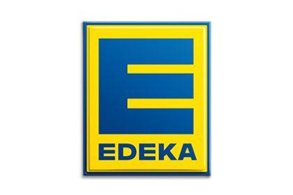 2012_EDEKA_Logo_3D_Mediathek_RGB_499_281