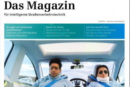 Siemens_Cover_20160511071823_klein