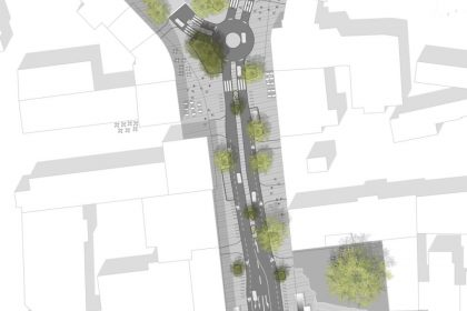 Strassenplanung_Osterstrasse2
