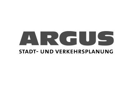 ArgusLogo