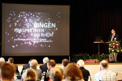 kommunalradkongress_boensch_IMG_7058