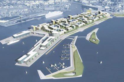 masterplan_Helsinki