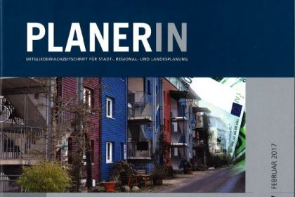 Planerin_Cover
