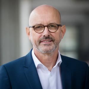 ARGUS_Geschäftsleitung_Konrad Rothfuchs